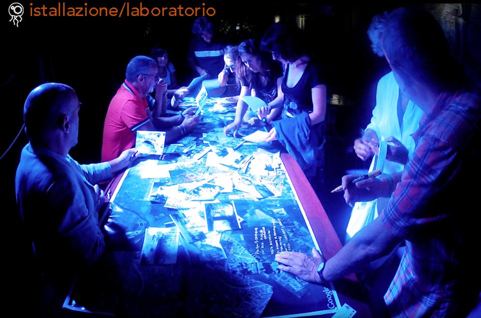 IMG3 istallaz tavolo
