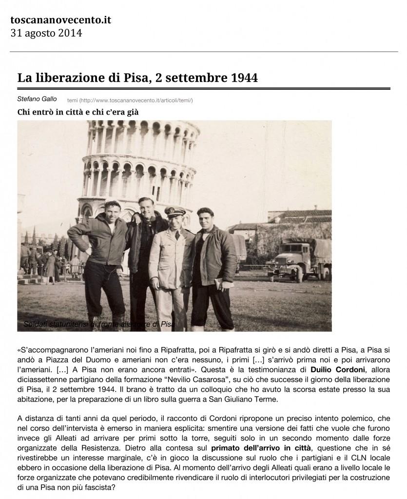 ToscanaNovecento 31 agosto 2014-1