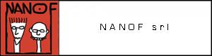 chi-siamo-NANOF