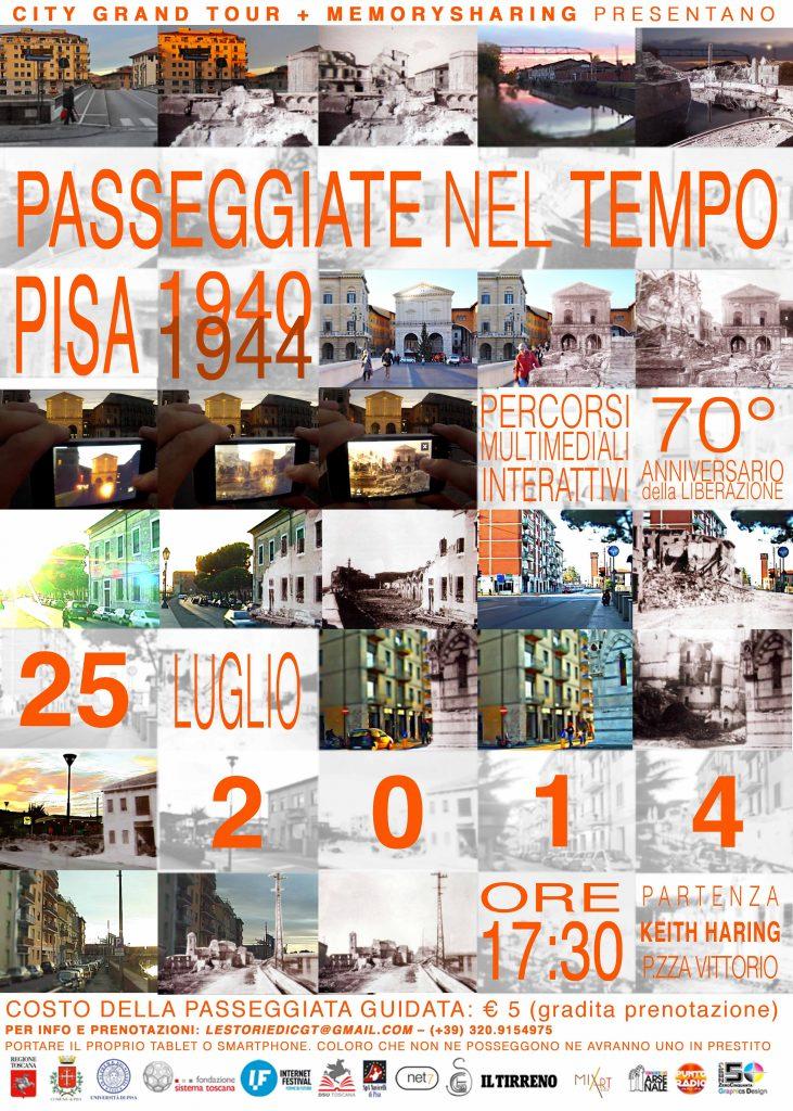 PERCORSI-LOCAND2014-25lug-web