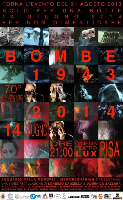 BOMBE-LOCAND-WEB-2014-00-400x651.jpg