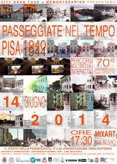 PERCORSI-LOCAND2014-00-17.30-web-400x560.jpg