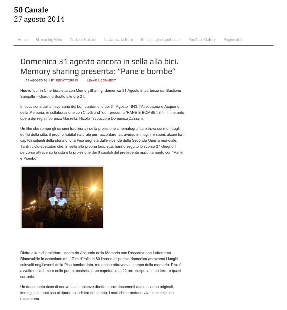 50 canale 27 agosto 2014-1