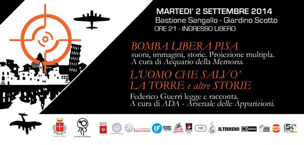 INVITO-RETRO-BOMBA-LIBERA-PISA-00-WEB