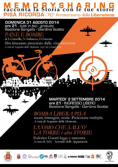 MeSh-poster-BOMBA-LIBERA-PISA-01city-WEB-400x567