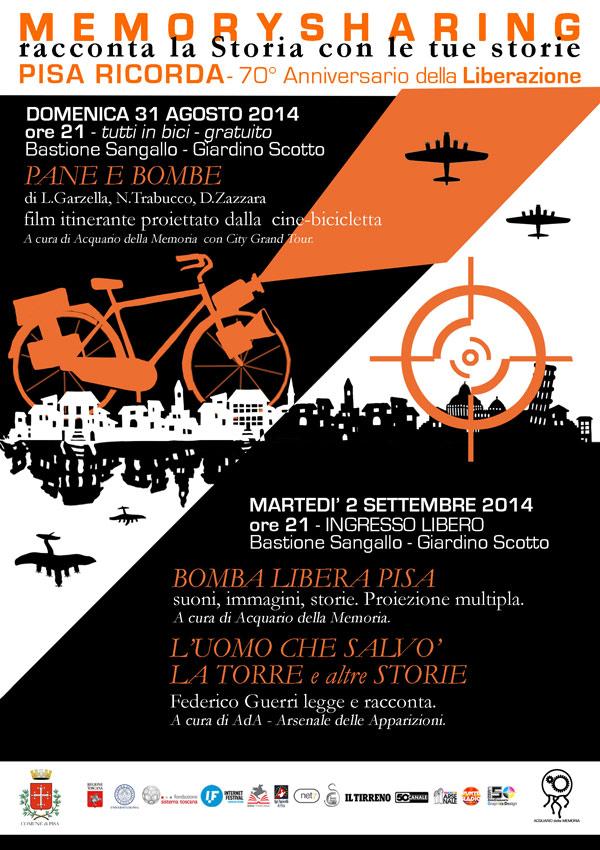 MeSh-poster-BOMBA-LIBERA-PISA-01city-WEB-600x850