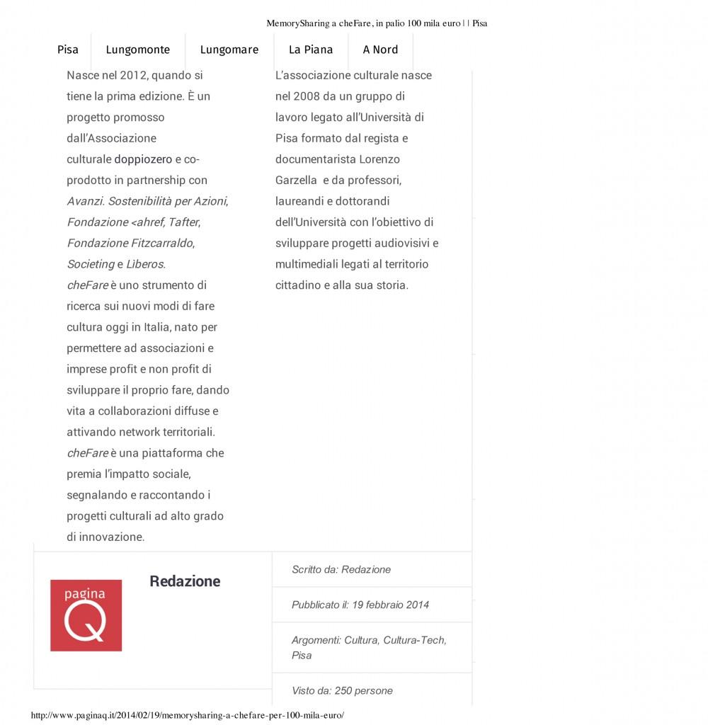 Pagina Q 19 febbraio 2014-3