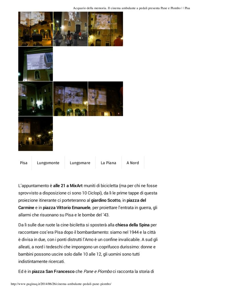 Pagina Q 26 giugno 2014-2
