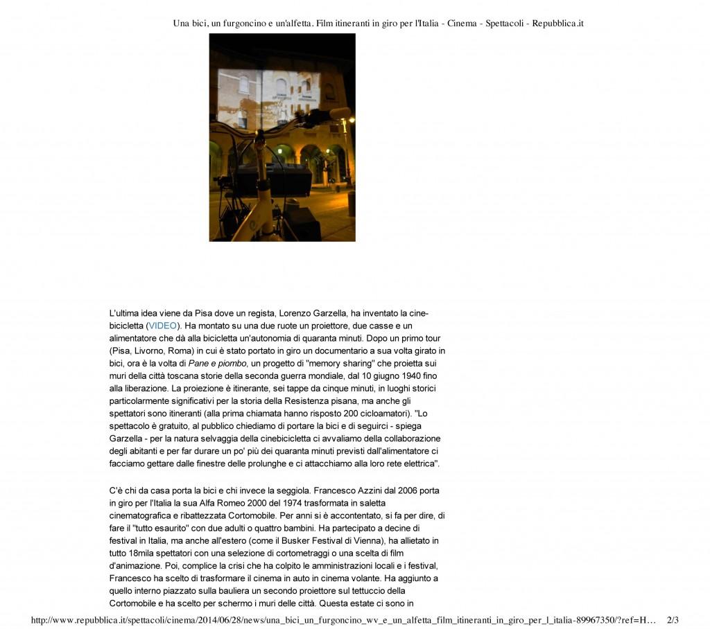 Repubblica.it 28 giugno 2014-2