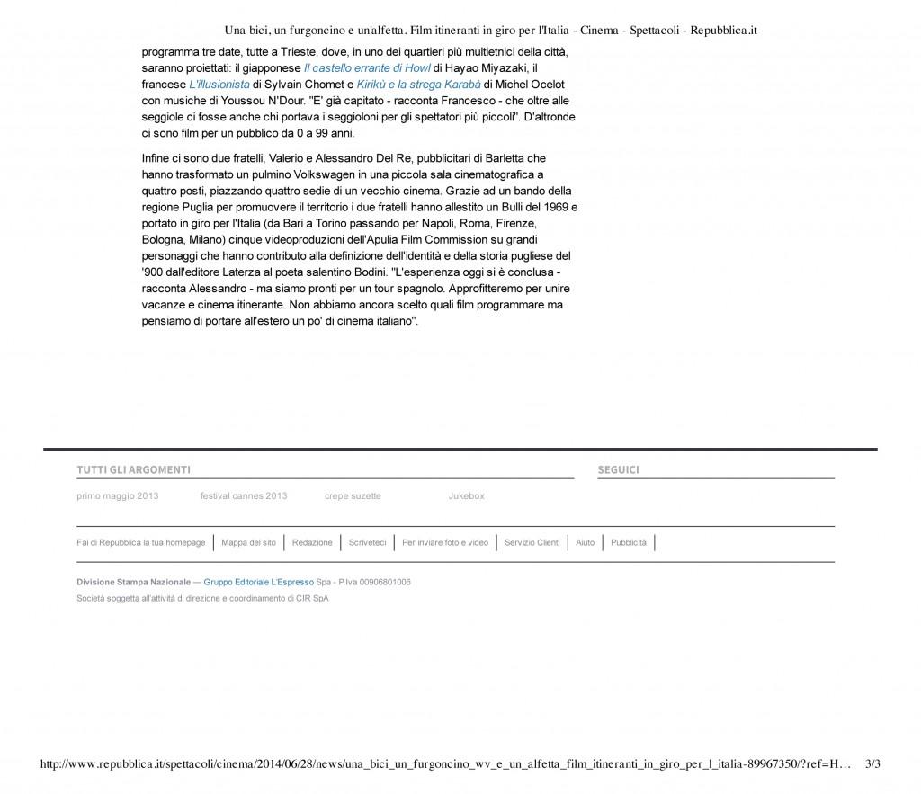 Repubblica.it 28 giugno 2014-3
