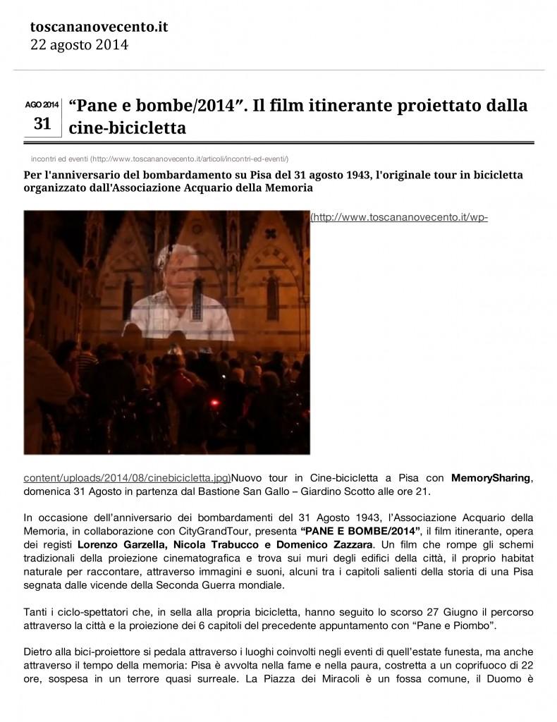 ToscanaNovecento 22 agosto 2014-1