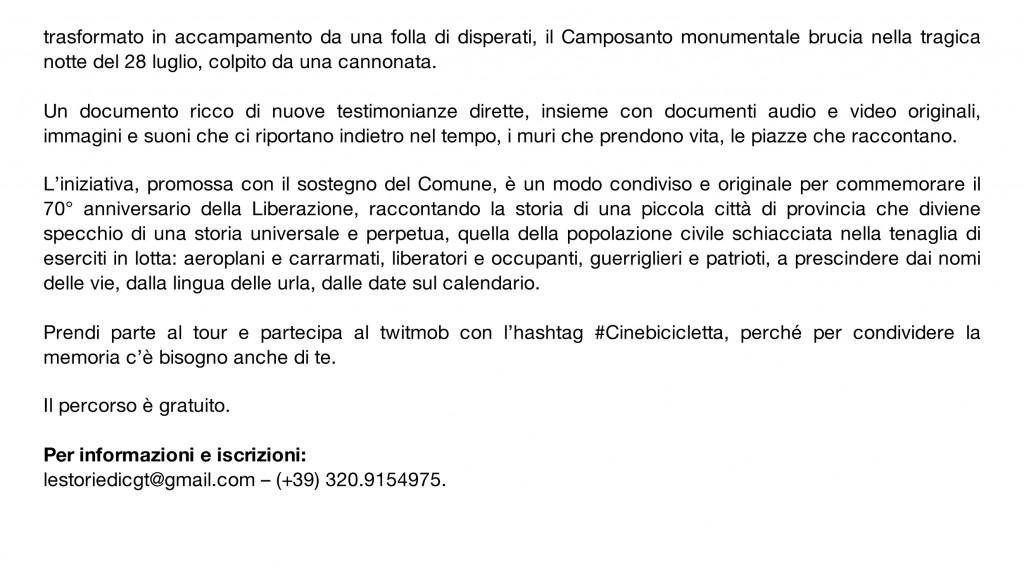 ToscanaNovecento 22 agosto 2014-2