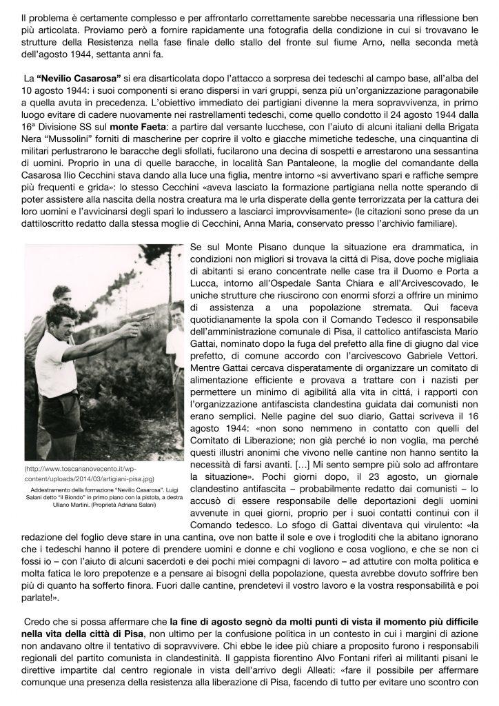 ToscanaNovecento 31 agosto 2014-2
