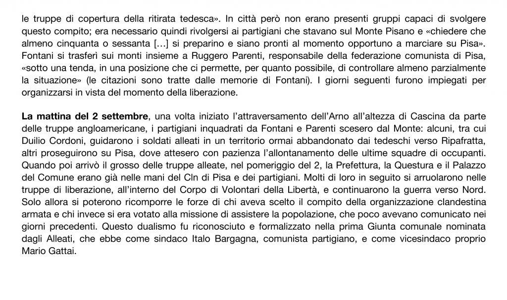 ToscanaNovecento 31 agosto 2014-3