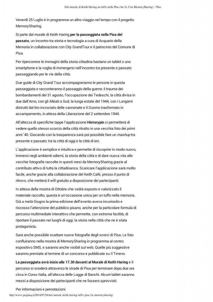 paginaq 24 luglio 2014-2