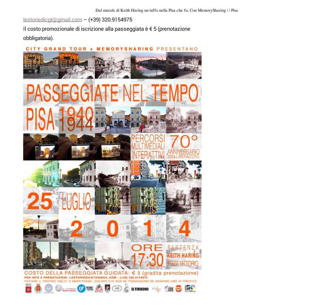 paginaq 24 luglio 2014-3