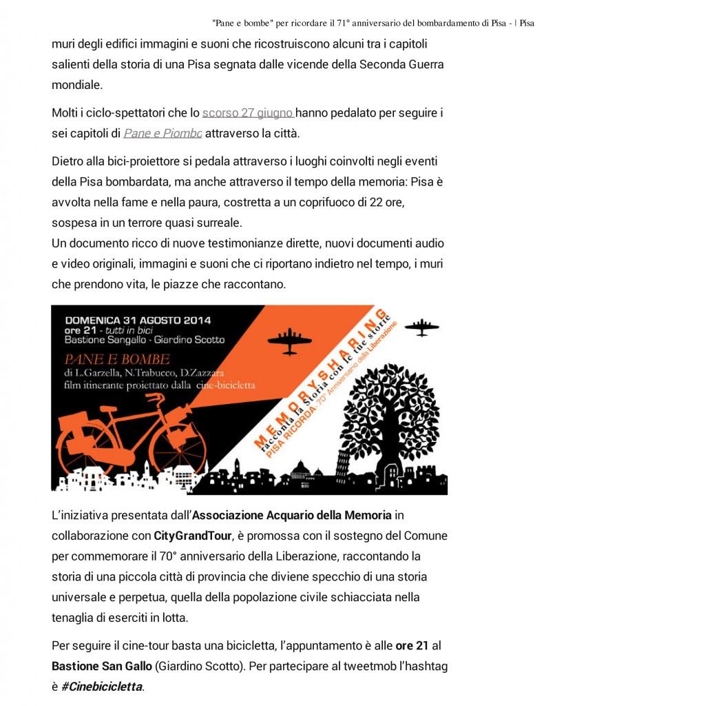 paginaq 26 agosto 2014 2