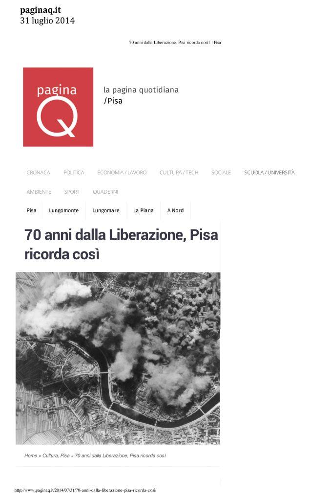paginaq 31 luglio 2014-1