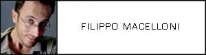 chi-siamo-SITO-Filippo-Macelloni
