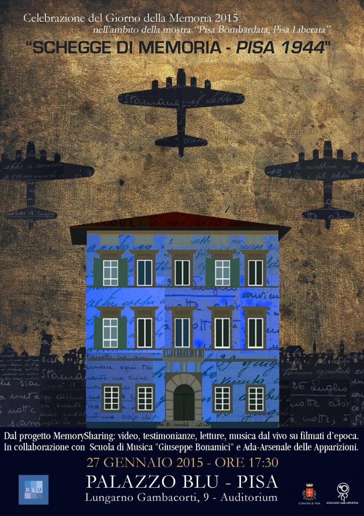 MeSh-poster-SCHEGGE-DO-MEMORIA-01